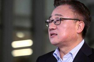 L'affaire Galaxy Note 7 va couter 3 Md$ � Samsung