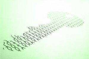 Les entreprises s'interrogent sur les alternatives aux mots de passe