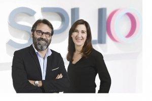 Marketing digital : Splio lève 10 M€