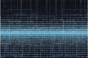 Microsoft place en open source son langage P pour l'IoT