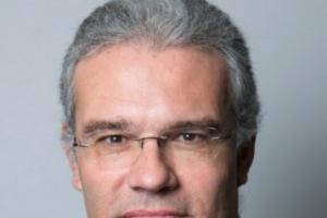 Bernard Duverneuil, DSI d'Essilor, prend la présidence du Cigref