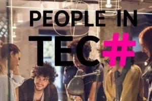Le secteur tech va recruter 10 800 personnes en 2017