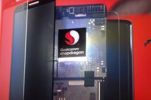 Qualcomm lancera son modem 5G X50 en 2018