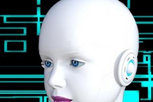 L'IA, priorit� d'investissement des entreprises selon Gartner