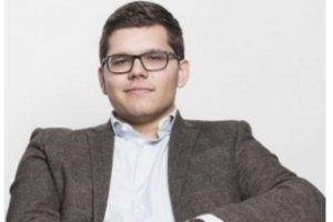 Typeco promet 30% d'�conomies d'encre aux PME et ETI