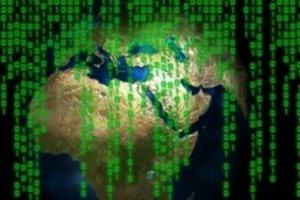Pr�s de 500 000 terminaux IoT infect�s par le malware Mirai