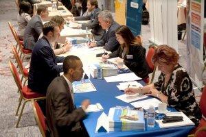 Journ�es Qu�bec � Paris : 700 postes d'informaticiens ouverts