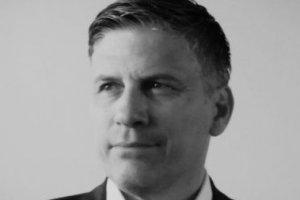 Ludovic Piccin nomm� directeur grands comptes de BugBusters