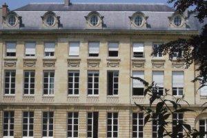 IT Reims : Moins de 20 jours pour vous inscrire !