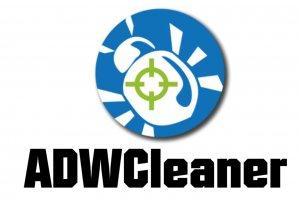 Malwarebytes rach�te la start-up fran�aise AdwCleaner