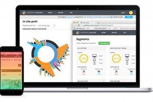 ContentSquare l�ve plus de 18 M€ aupr�s d'Highland Europe