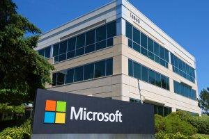 Trimestriels Microsoft 2017 : La hausse du cloud maintient le CA