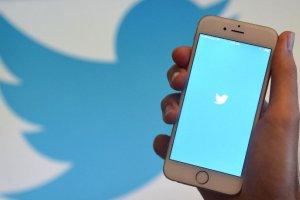 Twitter pourrait encore r�duire de 8% ses effectifs
