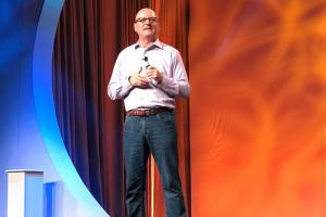 Intel Capital investit 38 M$ dans 12 start-ups tech