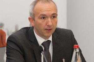 Pierre Maertens va piloter la destin�e num�rique de Carrefour