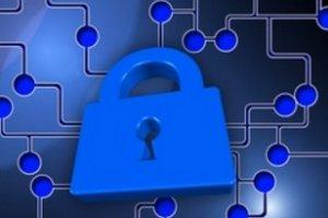 2 vulnérabilités critiques patchées dans Joomla
