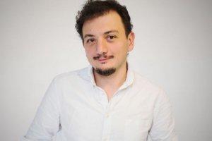 Dataiku l�ve 13 M€ pour se renforcer � l'international