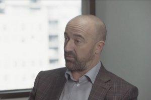 Wipro acquiert Appirio et son expertise SaaS pour 500 M$