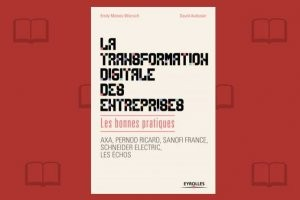 La transformation num�rique p�che par l'exemple
