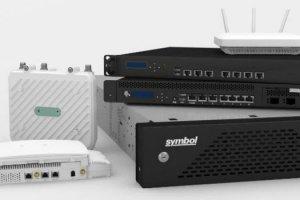 Les solutions WAN de Zebra Technologies tombent dans l'escarcelle d'Extreme Networks