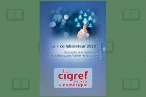 En 2020, les collaborateurs seront numériquement malléables augure le Cigref