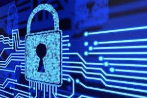 Les activités de services tirent le marché de la sécurité