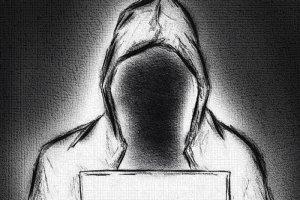 Un hacker appelle ses acolytes à surveiller le trucage de l'élection américaine