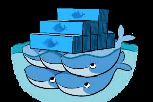 Microsoft ajoute le support de Kubernetes à Azure Container Service