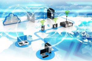 Orange se met au NFV dans 75 pays avec Easy Go Network