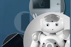 Avec Intu, IBM glisse Watson dans les robots et objets connectés