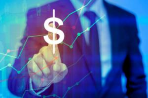 En 2017, les dépenses technologiques des CMO dépasseront celles des CIO