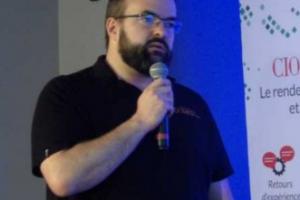 Criteo mise sur Elastic Stack pour détecter les incidents