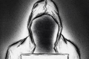 Piratage FriendFinder Networks : 412M de comptes exposés