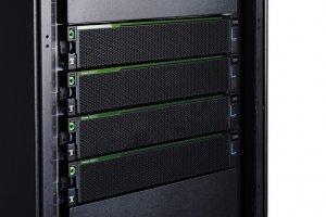 IBM livre avec Nvidia un système HPC de deep learning