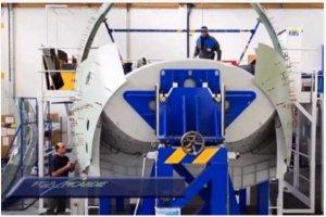 Figeac Aéro retient un ERP adapté au secteur aéronautique