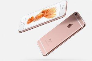 Apple va changer la batterie des iPhone 6S défectueux