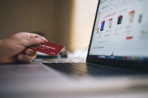 La Fevad pointe le risque d'abus d'authentification forte dans l'e-commerce