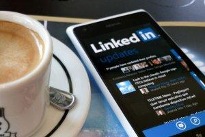 Rachat de LinkedIn: maigres concessions de Microsoft pour obtenir l'accord de l'UE