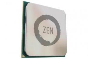 5 questions cruciales sur la puce Zen d'AMD