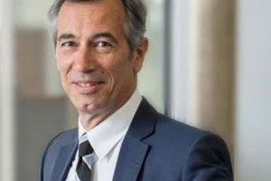 Syntec Numérique accueille 350 nouveaux adhérents, dont AWS et Scality