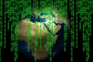 Le malware Mirai s'attaque aux routeurs de 900 000 clients Deutsche Telekom