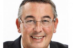 LMI 35 ans : Jean-Luc Beylat, président de Systematic : «Une mise en perspective de l'information»