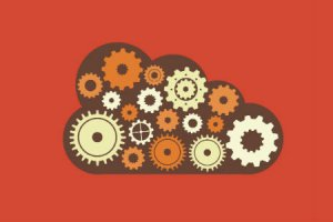 Juniper rachète AppFormix pour renforcer son SDN