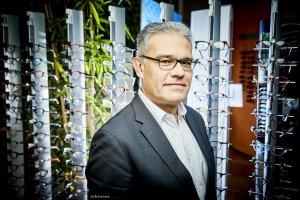 LMI 35 ans: Bernard Duverneuil, président du Cigref : «Les technologies viennent dans l'entreprise via le grand public»