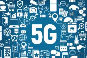 Intel teste en situation réelle la 5G avec AT&T
