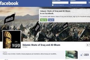 Facebook, Microsoft, Twitter et YouTube chassent les contenus terroristes