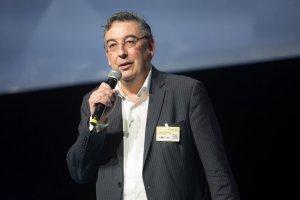 Systematic Paris-Region accélère dans l'usine 4.0 et les smart cities