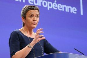 Bruxelles valide sous conditions le rachat de Linkedin par Microsoft