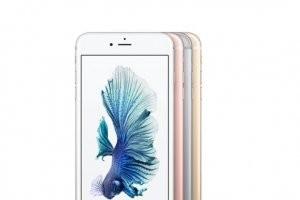 iPhone : défauts de batterie sous-évalués sur le 6s, feu sur le 6