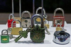 Ransomware : une attaque toutes les 40 secondes contre les PME